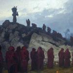 Tomas Honz - Ritual